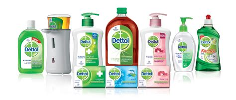 all products dettol skincare ph balanced wash