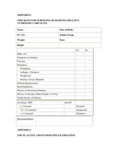 practice guidelines for type 2 diabetes mellitus