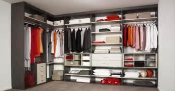 awesome bedroom interior wardrobe design ifunky and luxury deas with closet interior modern and