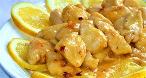 come cucinare il petto di pollo dietetico conserve di zucchine cucinare petto di pollo dietetico