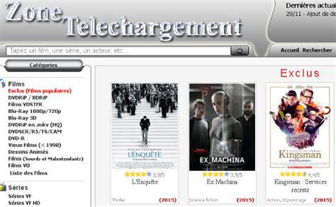film boruto zone telechargement t 233 l 233 chargement ill 233 gal grosse audience en france