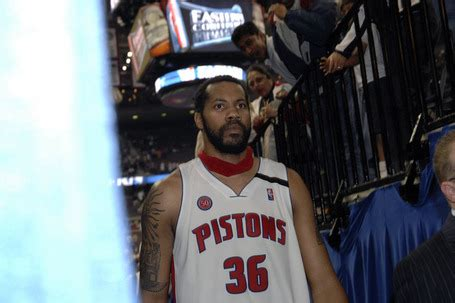 rasheed wallace tattoo rasheed wallace anyone mavs moneyball