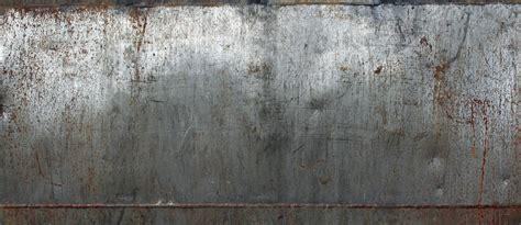 sensational decorative wall panels decorating ideas attractive inspiration ideas metal wall art decor wallet