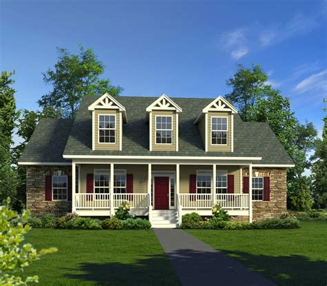 build a custom home augusta high welcome to custom homes