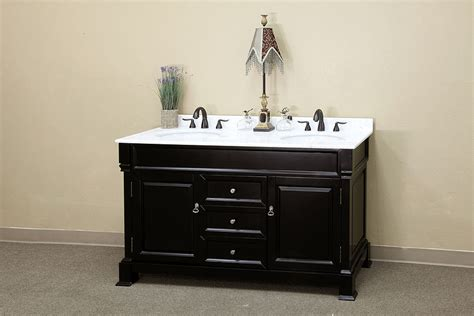 painting bathroom vanity espresso painting bathroom vanity espresso warmth espresso bathroom