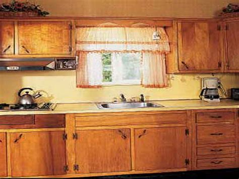 how to reface kitchen cabinets hinges how to reface cabinets consider murphy bed