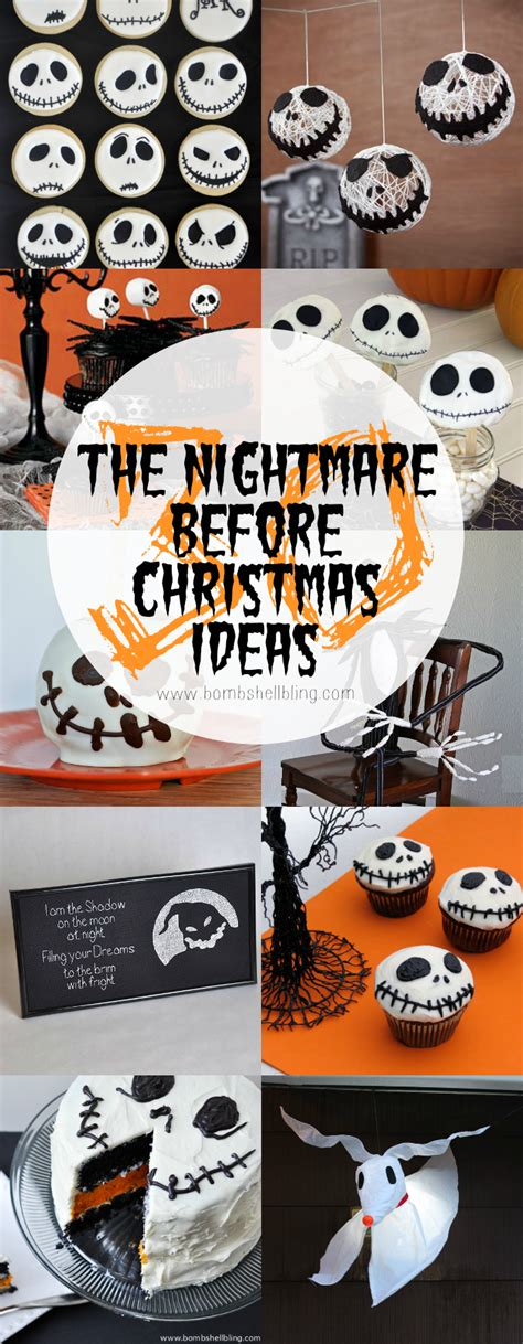 nightmare before christmas home decor that i love 30 the nightmare before christmas
