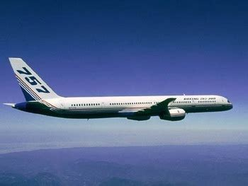cheapest rates air freight  vancouver yvr buy