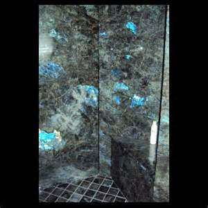 Full Wall Kitchen Cabinets labradorite shower crocodile rocks