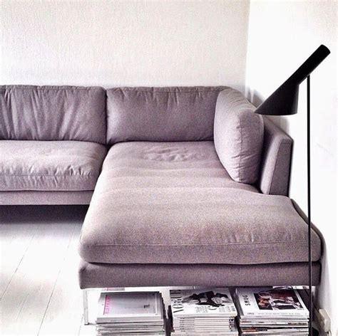 purple and grey sofa best 25 purple corner sofas ideas on pinterest purple