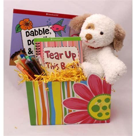 doodle basket doodles and hugs for basket healing baskets