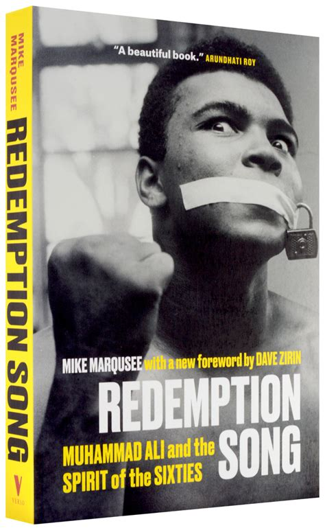 redemption song books verso