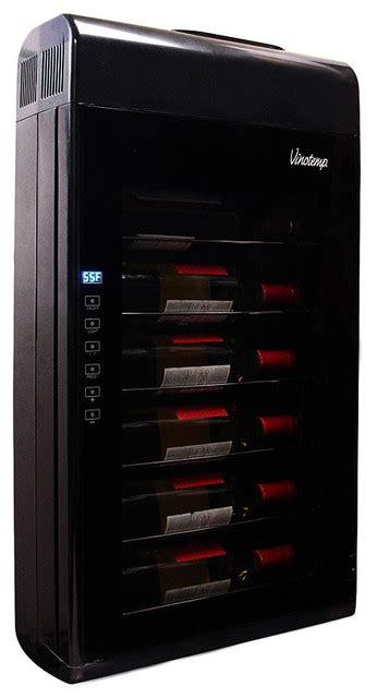 wall mounted wine cooler uk picto wall mounted wine cooler black 6 bottle modern