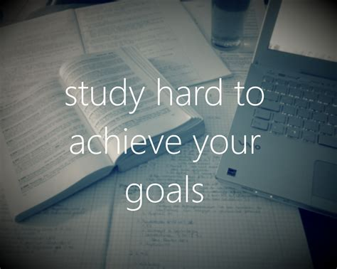 Study Quotes Quotes About Study 79 Quotes