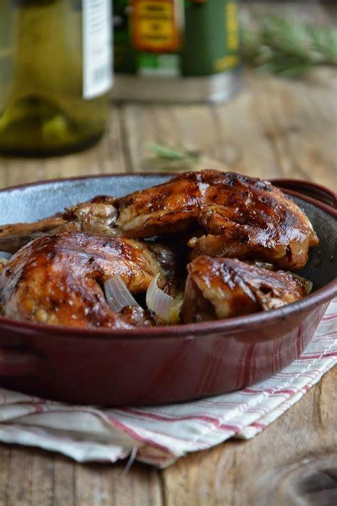 cuisiner les 駱inards frais 63 best images about cuisine viande on