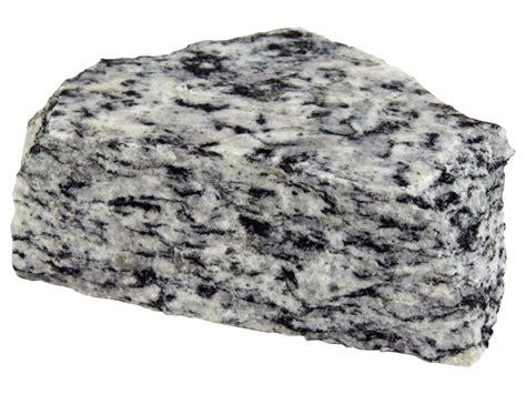 granit bestandteile naturstein lexikon naturstein kaufen de