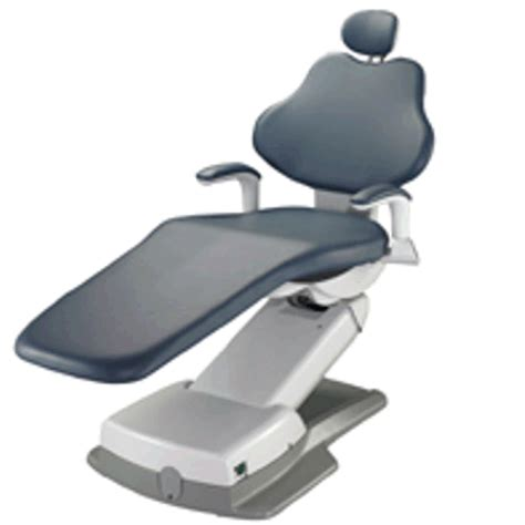 Dentist Chair by Belmont Quolis 5000 Dental Chair Q 5000 Independent