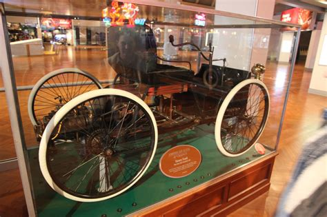 first car ever made by henry ford 100 first car ever made by henry ford four wheel