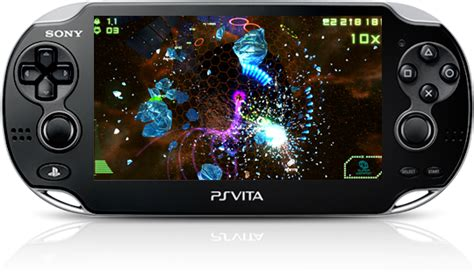 download free full version games for ps vita download super stardust delta ps vita free ps vita games