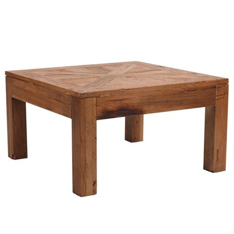 Large Square Wood Coffee Table Wood Square Coffee Table Wood Oversized Coffee Table Coffee Table Inspirations