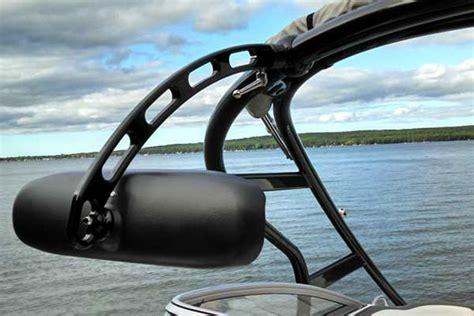 wakeboard boats accessories samson sports custom wakeboard towers speakers accessories