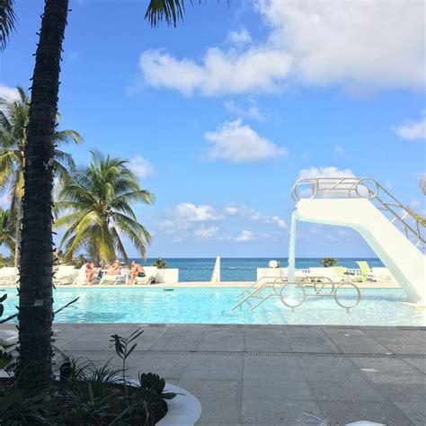 catamaran cruise couples tower isle couples resort tower isle review ocho rios jamaica
