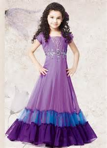 Kids lifestyle beautiful baby girl frock designs contest tafreeh