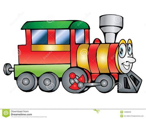 treno clipart illustration royalty free stock photos image 12868258