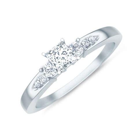 Billige Verlobungsringe by Cheap Engagement Ring On Jeenjewels