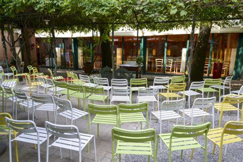 casa dei ciliegi prima comunione location e catering area events