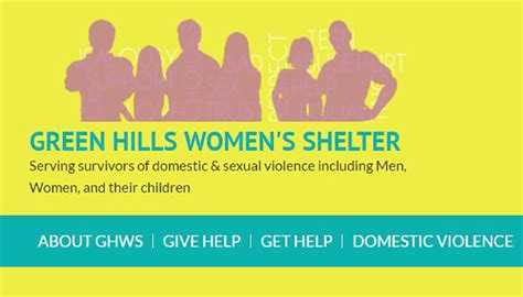 Fcsr Background Check Green S Shelter Seeks Volunteers Kttn Fm 92 3 And Kgoz Fm 101 7