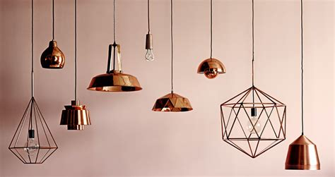 Home Design Accessories Uk | shop the trend beautiful copper home accessories