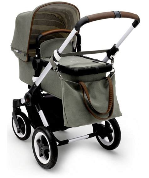 bugaboo decke 1000 ideas about baby prams on prams vintage