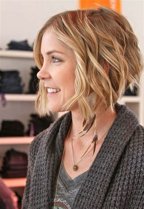 choppy inverted bob hairstyles short choppy inverted bob hairstyles hair pinterest