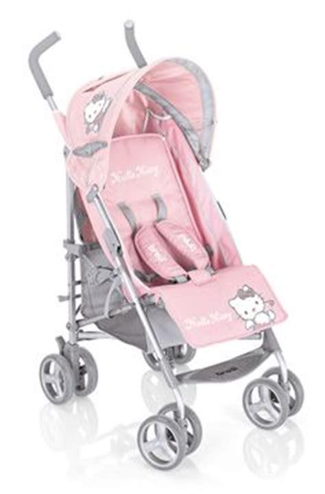 Sprei Hellokitty Princess Pink Uk 120 disney princess booster car seat car accessories car seats
