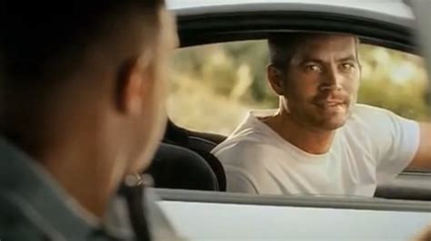 fast and furious end scene fast and furious 7 full ending scene paul walker see you
