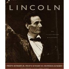 biographical recount of abraham lincoln 1000 images about lincoln s legacy on pinterest lincoln