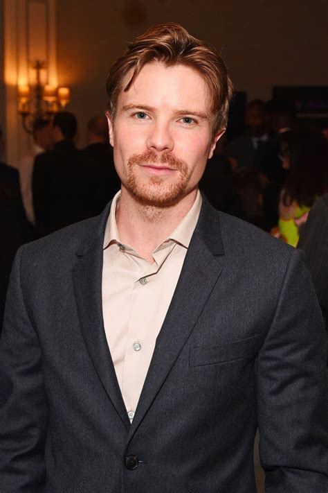 best 20 joe dempsie ideas on pinterest robert baratheon
