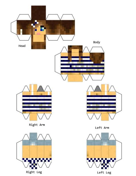 Papercraft Sale - 35 best minecraft images on minecraft crafts