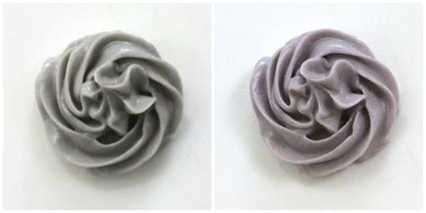 grey food coloring food coloring guide the bake cakery the bake cakery