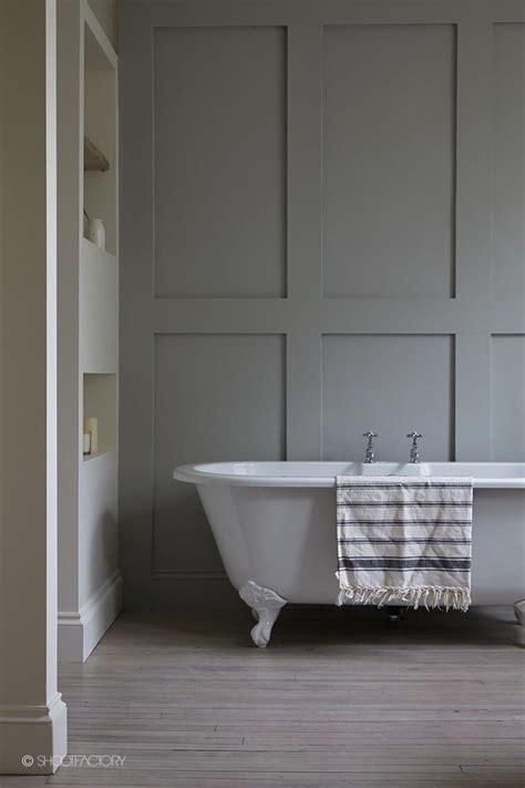 bathroom paneling ideas dgmagnets com epic panelled bathroom ideas on designing home inspiration