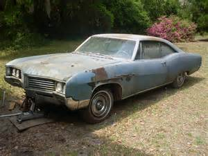 1967 Buick For Sale 1967 Buick Gs 400 For Sale Craigslist Autos Post