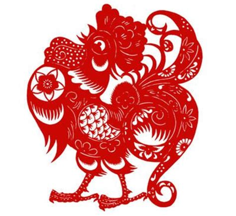 new year sign rooster zodiac rooster year of rooster zodiac