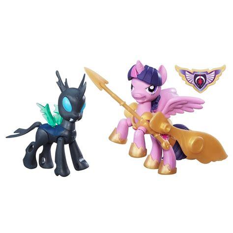 My Pony Original Hasbro Twilight Sparkle Runway Fashion boneca my pony hasbro bem x mal twilight sparkle