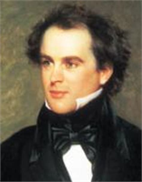 nathaniel hawthorne biography quiz in an ancient though not very populous s by nathaniel