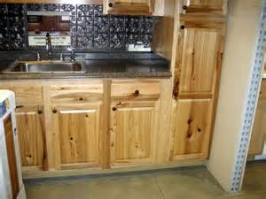 Cabinet Tops At Lowes by 17 Best Images About Granite On Pinterest Kitchen Black