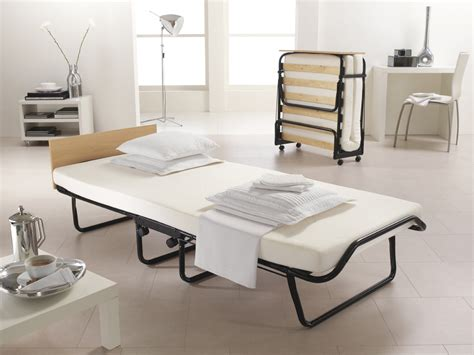 folding bedroom furniture impression memory folding bed birtchnells furniture