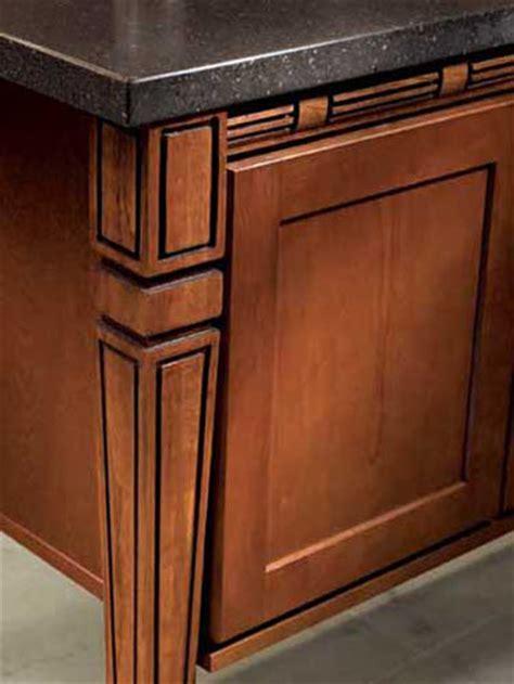 merillat bathroom cabinets kitchen cabinets and bathroom cabinets merillat