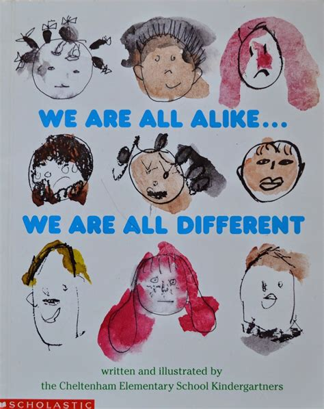 with all we are books book blab blithering by a book lover we are all alike