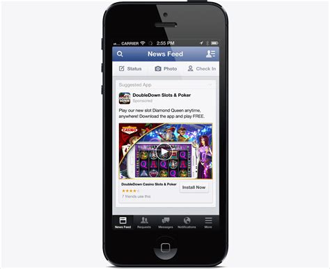 facebooke mobile mobile ads introduced small business trends
